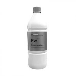 "Koch Chemie PROTECTORWAX ""P"", 1 л - восковый консервант"
