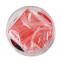 SGCB Detailing Clay - полировочная глина 150 гр