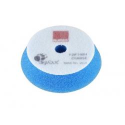 RUPES Полировальный диск, твердый синий 80/100 мм