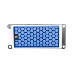 Shine Systems Лампа озоногенератора 5 гр/ч