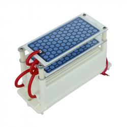 Shine Systems Блок питания с лампами озоногенератора (2шт*5 гр/ч)