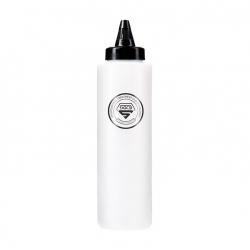 SGCB Бтылка c крышкой-дозатором, 300 мл