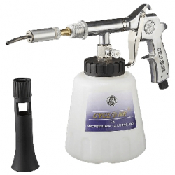 CYCLONE AZ1000 Аппарат для пневмохимчистки