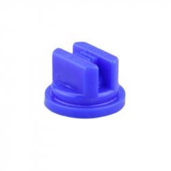 Форсунка пеногенератора эмульсионная 03-110 (пластик)