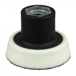 SGCB Подложка полировальная полиуретановая 50мм, M14