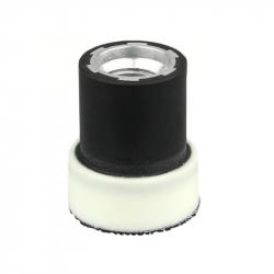 SGCB Подложка полировальная полиуретановая 30мм, M14