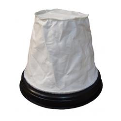 Фильтр-мешок для пылесоса  1529, 1540, 1640 (S-600) 80 л, 1 шт