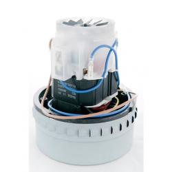 Турбина для пылеводососа SiM 1000 Вт