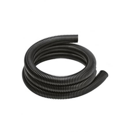 Шланг (без коннекторов) для пылеводососа 20 м, бухта (диам 38/40) Китай