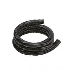 Шланг (без коннекторов) для пылеводососа 1 м, (диам 38/40) Китай