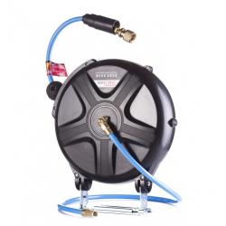 SGCB Water hose reel Водяной шланг на катушке 8,0*12.0мм*10м