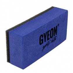 GYEON Applicator Block (blue) аппликатор для нанесения составов ( голубой)