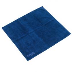 GYEON Terry fiber40*40 см полировочное полотенце из толстой микрофибры