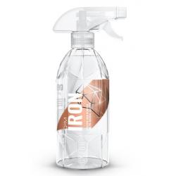 GYEON Iron (500 ml) мощный многоцелевой очиститель