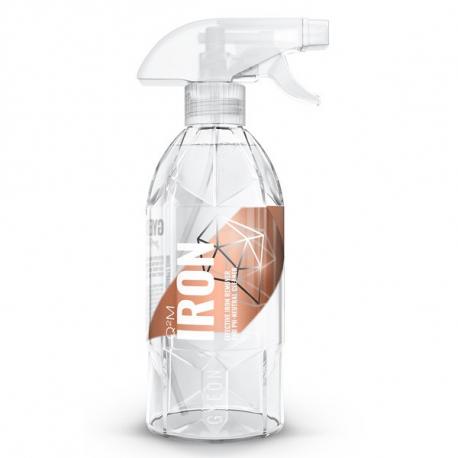 GYEON Iron (1000 ml) мощный многоцелевой очиститель