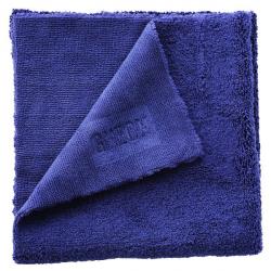 GYEON Polish Wipe 40*40 см Полировочное полотенце из толстой микрофибры для полировки (без краев)