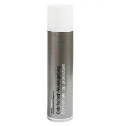 Koch Chemie CABRIODACH-VERSIEGELUNG, 400 мл - гидрофобное покрытие для текстиля