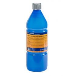 Koch Chemie COCKPIT-SUPER-PFLEGE, 1 л - полироль для пластика салона (глянец)