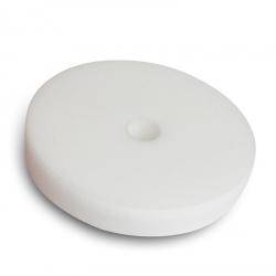 Royal Pads Air Hard Pad for DA 150mm  - Полировальный круг твердый белый 150 мм