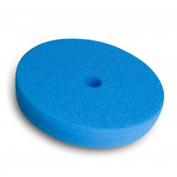 Royal Pads Air Heavy Cut Pad for DA -Полировальный круг с открытыми порами, твердый синий 150мм