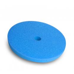 Royal Pads Thin Heavy Cut Pad 150mm - Полировальный круг, твердый синий 150мм