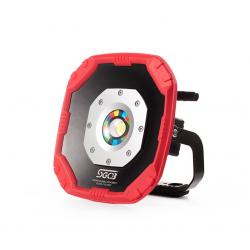 SGCB Work Light - светодиодный рабочий светильник