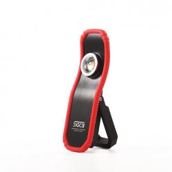 SGCB Inspection Light - инспекционный фонарь