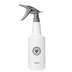 SGCB Foam Sprayer Триггер кислотостойкий c пенной насадкой и бутылкой 800 мл