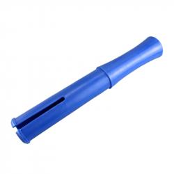 Пластиковая ручка к защитной стрейч пленке для руля, 1шт