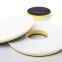 """SGCB Hybrid Cutting Pad DA 5"""" Гибридный полировальный круг для эксцентрика 130/145*15 мм"""