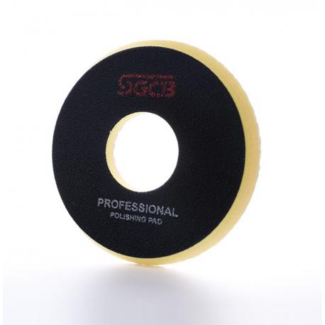 """SGCB Hybrid Cutting Pad 5"""" Гибридный полировальный круг 130/135*10 мм"""