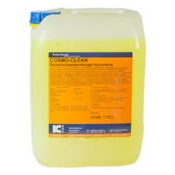 Koch Chemie COSMO CLEAN, 11 кг - средство для мойки полов
