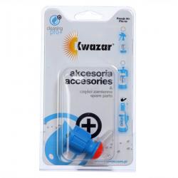 KWAZAR Клапан разгрузочный (безопастности) Orion Super PRO+