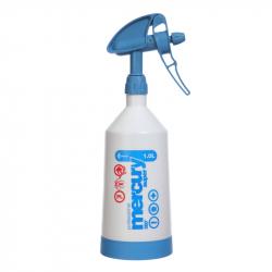 KWAZAR PRO+ Mercury 360 Спреер ручной синий для нейтральных pH 3-8, 1 л