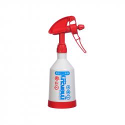 KWAZAR PRO+ Mercury 360 Спреер ручной красный для нейтральных pH 3-8, 0.5 л