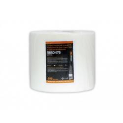 JETA PRO Zephyr - Салфетки высокой плотности из целлюлозы 65 г/м2, (27x36), 500 листов