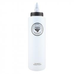SGCB Бутылка c нажимным носиком-дозатором, 300 мл