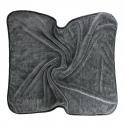 Shine Systems Easy Dry Towel - супервпитывающая микрофибра для сушки кузова 50*60 см, 620 г/м2