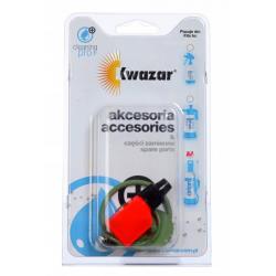 KWAZAR Сервисный набор для Orion Super PRO+