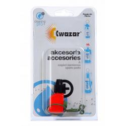KWAZAR Сервисный набор для Venus PRO+