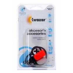 KWAZAR Сервисный набор для Orion AlkalLine