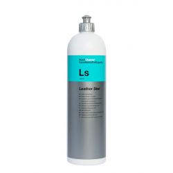Koch Chemie LEATHER STAR, 1 л - бальзам для кожи