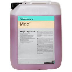 Koch Chemie MAGIC DRY & CARE NANO-HOCHGLANZKONSERVIERUNG, 10 л - Нано-консервант