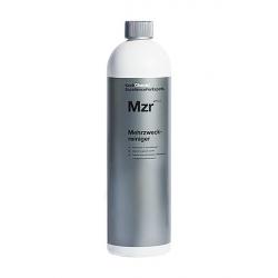 Koch Chemie MEHRZWECKREINIGER, 1 л - универсальное средство для химчистки