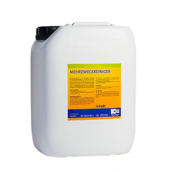 Koch Chemie MEHRZWECKREINIGER, 11 кг - универсальное средство для химчистки