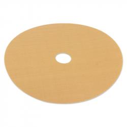 3M Круг Trizact Stikit 268 XA A5, оранжевый, 125 мм