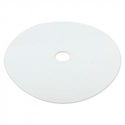 3M Круг Trizact Stikit 568 XA P, белый, 125 мм