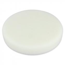 Perfecta Полировальный диск твердый, белый 160*30 мм