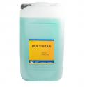 Koch Chemie MULTI STAR, 33 кг - бесконтактное моющее средство