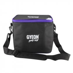 GYEON Detail Bag small - Сумка детейлера (маленькая)